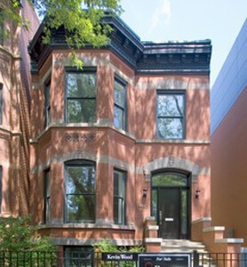 Gold Coast Chicago Home Remodeling photo